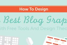 Blog: Graphics