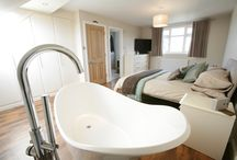 Master Bedrooms  / From the 'Love' conversion experts!
