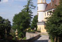 Schloss Guttenburg
