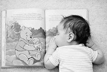 | Babies & Kids |
