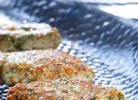 Yemek Tarifleri / by Kılıç Deniz