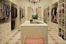 Closet nicole