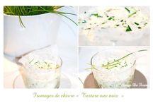 Multidélices, yaourts & crèmes