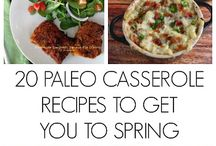Paleo Recipes / Our paleo recipes board has the best paleo recipes to keep you balanced. Learn about paleo diet recipes and see the variety this diet provides!  If you're looking for paleo dinner recipes (including paleo chicken recipes), you've come to the right place.