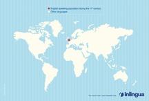 Maps - Charts / by andromedos ukas