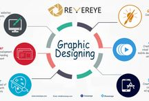Graphic Designing / Latest things happening in designing