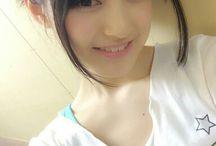 jinna_hkt48