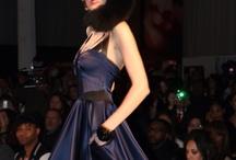 Sachika NYFW 2012