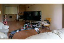 Home Staging - apartament 120m2, Warszawa Włochy