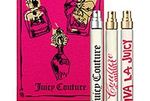 fragrance:)