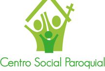 Centro Social e Paroquial Arcozelo das Maias