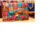 Bags Of Style / all styles of bags, rucksacks, handbag, shoulder bag, clutch bag,