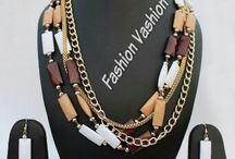Fashion Vashion Accessories / Accessories in affordable prices