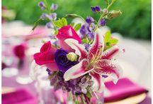 Maymont :: A Richmond, Virginia Wedding Venue