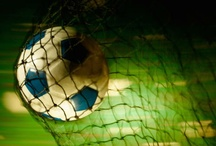 All things Soccer / by Baltimore Blast
