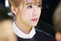 소녀시대 Tiffany