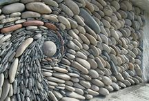 stoneart