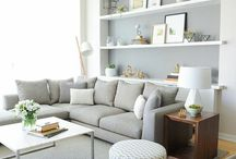 sofas wohnzimmer