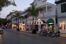 USA Florida 2016