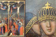 Giotto