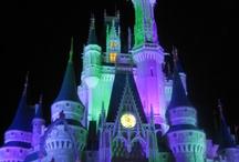 Disney Dork