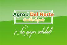 Instagram Rehagronegocios Agromarketing Agronegocios
