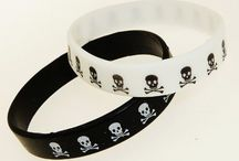 Children's Jewelry - Bracelets