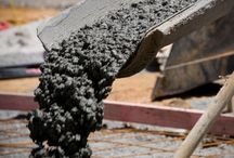 Ready-Mix Concrete Market - Global Industry Analysis, Size, Share, Forecast 2016 – 2024