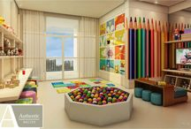 Pokój Zabawkowy