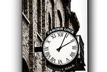 Posters City | Wellcoda
