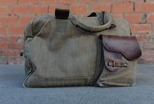Bags n' Purses