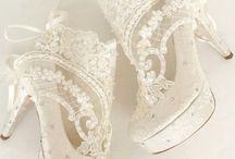 Shoe Models / (Ayakkabı modelleri )