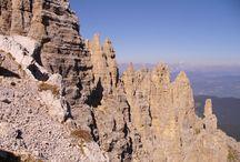 #Summer Seiser Alm/Alpe di Siusi / Alle Aktivitäten des Sommers auf der Seiser Alm / All summer activities at Alpe di Siusi
