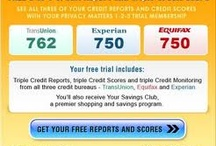 """Credit Cards / Find the best Credit Card for you. """"Customers and credit card issuers aren't always on same page when it comes to understanding the terms of the deal."""""""