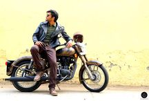 Lookbook - Men / Bringing Indian Fashion for Men on this pin-board with styled shoots and tips from the blog.