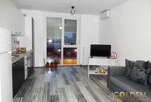 Apartamente de vânzare în Arad / Studiază ofertele noastre din Arad dacă dorești să îți cumperi sau să închiriezi un apartament, casă, teren sau spațiu comercial ! Te atrage vreun imobil? Nu ezita să ne anunți !   golden.real@yahoo.com Tel: 0730 631 765