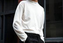 VVV high fashion