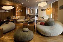 Luxury Hotel Nice Beau Rivage