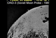 Moon Structures / Moon bases and moon structures. moon structures documentary, moon structures 2016, moon structures telescope, moon structures debunked, moon structures 2015, richard hoagland moon structures, google moon structures, alien moon structures, moon and mars structures, moon and mars structures documentary, moon structures, moon glass structures, structures on the moon, structures on the moon 2015, structures on the moon documentary, structures on the moon and mars, structures on the moon debunked