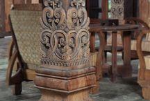Kriya Kayu