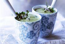 Deliciously Dinsdag / Hierbij delen we heerlijk recepten voor goed en verantwoord eten om zo je lichaam in balans te houden.