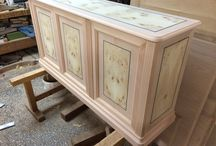 Bespoke Furniture / High quality furnitures