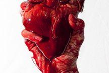 medicine is my love