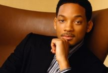 ID • Will Smith
