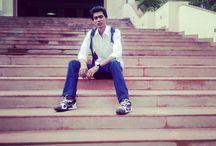 IIMR College