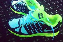 I like shoes :)