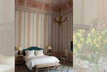 Francis Ford Coppola Hotel in Bernalda, Italy