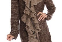 Would love to wear.. / by Sandra Mattinson