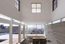 Tato Architecture