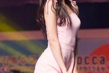 GFriend   Choi Yana (Yuju)